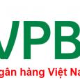 Logo ngân hàng bảo lãnh dự án PCC1 Thanh Xuân - Ngân hàng Việt Nam Thịnh Vượng